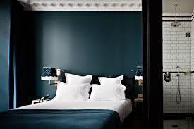 Providence Bedroom Furniture Classic Hatel Providence Paris