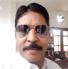 Khanna constituency incharge