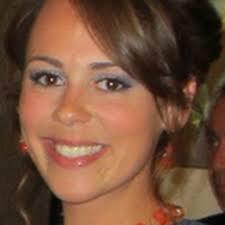 Kristie Gleason - YouTube