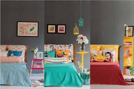 Small Picture Home Decor Shops In East Delhi Luxury Home Decor Stores In Delhi