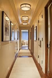 hallway lighting. 23 beautiful hallway lighting design ideas a