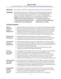 Army Experience On Resume Beautiful Nursing Resume Examples With