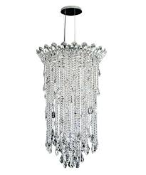 chandelier crystals replacements awesome chandelier crystal replacements inch wide light chandelier capitol modern crystal images crystal chandelier