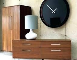 inexpensive mid century modern furniture. Modern Furniture Los Angeles Affordable Mid Century  Inexpensive 0