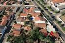 imagem de Indiara Goiás n-5