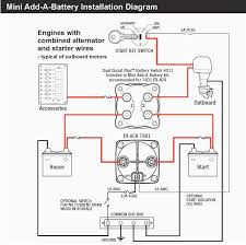 wiring diagram 3 way switch with dimmer excellent dual battery best boat dual battery switch wiring diagram at Dual Battery Switch Wiring Diagram