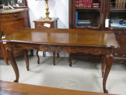 antique hall table. French Oak Hall Table Antique