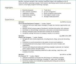 Create A Resume Online Free And Save Elegant Create A Resume Online Classy Create A Free Resume Online And Save