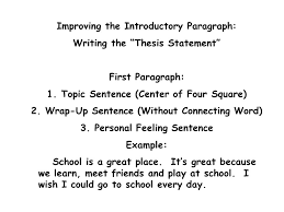 personal odyssey essay personal odyssey essay sample essay about  journey thesis statements journey thesis statements a personal odyssey hardcover