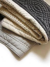 Best 25+ Hand quilting ideas on Pinterest | DIY hand quilting ... & Hand quilting on velvet. Beautiful texture. #quilt Adamdwight.com