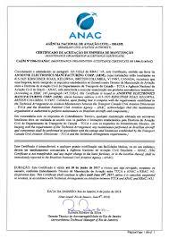 Aem Certifications Aem Corp