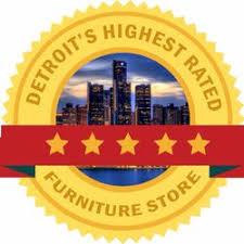 top rated furniture companies. Photo Of 5th Avenue Furniture - Detroit, MI, United States. \ Top Rated Companies