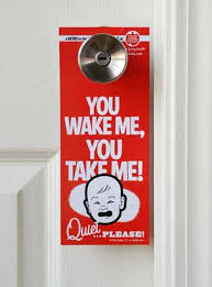 cool door hangers. Don\u0027t Wake Me Door Hanger By Loganmacoy. Door_hanger02_by_loganmacoy Cool Hangers H