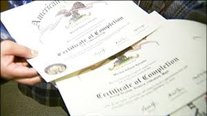 couple charged in alleged fake diploma scheme wsb tv
