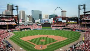 Busch Stadium Concert Seating Chart Busch Stadium Seating Chart With Rows And Seat Numbers
