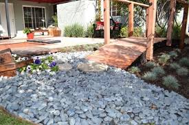 Low Maintenance Gardens Ideas Awesome Decorating