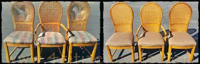 cane back chair repair cane chair repair pasadena ca