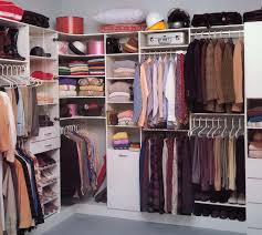 girls walk in closet. Indulging Girls Walk In Closet .