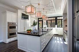 stylish rubber flooring for kitchens and bathrooms plan home