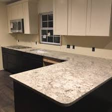 photo of ilkem marble and granite cherry hill nj united states photo