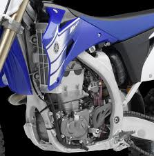 2008 Yz450f Jetting Chart Ask The Mxperts Jetting For The 2007 Yz450f Motocross