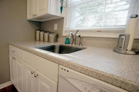 solid surface kitchen countertops corian undermount sink home design ideas and