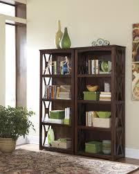 home office buy devrik. Beautiful Devrik Devrik Home Office Bookcase Inside Buy M
