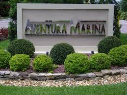 aventura marina two luxury condo property for rent floor aventura marina ii 3330 ne 190 st aventura fl 33180