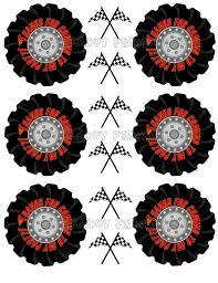 monster truck tires clipart. Interesting Tires To Monster Truck Tires Clipart L