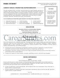 Senior Resume Template Template For College Resume Sample High School Senior Resume For