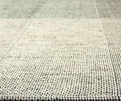 jute rug runner sisal rug medium size of irresistible bleached jute rug jute rug runner jute carpet pottery