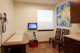 medical office design office. Here Medical Office Design L
