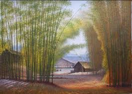 pop art abstract art chinese famous oil canvas paintings singapore guide