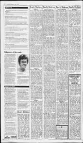 The Tennessean from Nashville, Tennessee on May 1, 1988 · Page 30