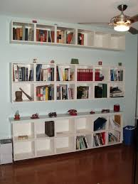 office shelves ikea. Article With Tag Ikea White Floating Bookshelves Lyricalember Appealing Shelves Compact Shelf Style Wondrous Small Dark Office