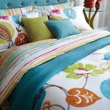 bright duvet cover the duvets bright colored sheets teachcolor