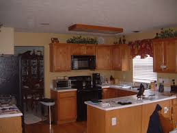 Kitchen Office West Chester Kitchen Office Demolition Remodeling Designs Inc