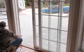 phantom screen door cost home design larson storm door replacement glass petsafe dog door large replacement