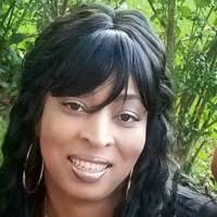 veronica Lawrence - Loss Mitigation Specialist - Police and Fire ...