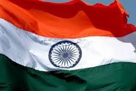 نتیجه تصویری برای هند و انرژي