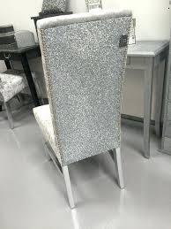diy glitter furniture. Diy Glitter Paint For Furniture Crushed Velvet And Silver Disco Sofa The Bling Bedroom H