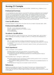 Resume Template No Work Experience Hotwiresite Com