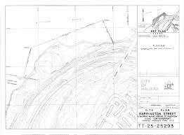 Tt 25 25293 halifax north end seaview park plan
