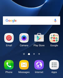 How Do I Set Up Battery Optimization on Samsung Galaxy S7