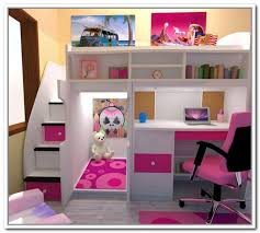 Perfect Twin Loft Bed With Storage The Advantages Of Twin Loft Bed With Desk  And Storage Homesfeed