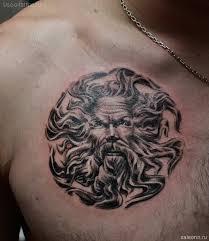 славянские и скандинавские татуировки скандинавские татуировки руны