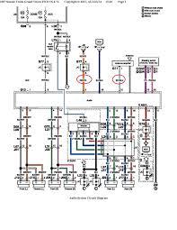 2005 suzuki xl7 wiring diagram circuit wiring and diagram hub \u2022 Car Alarm Wiring Diagram at 08 Galant Alarm Wire Diagram