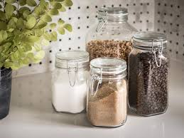 New Kitchen Storage Kitchen Storage Jars Ideas House Storage Solution Best Ideas