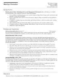 Reporter News Anchor Resume Template Cover Letter Sample Sports