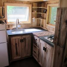 Small Picture Tiny House Kitchen Ideas Country Inspired Kitchen Ideas For Tiny